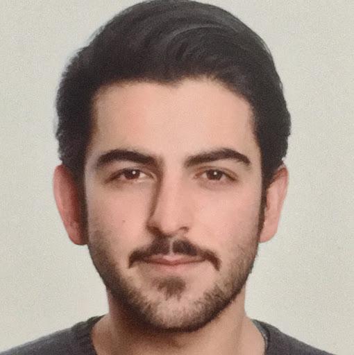 ozan karlıdağ kullanıcısının profil fotoğrafı