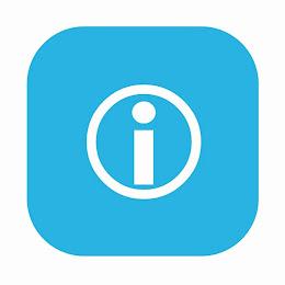 iClick Media Pte Ltd logo