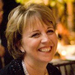 Sheila King Address Phone Number Public Records Radaris