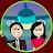 Lakshan SJ avatar image