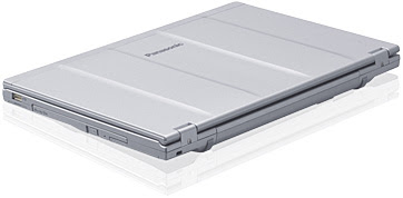 Panasonic_Lets_Note_LX3