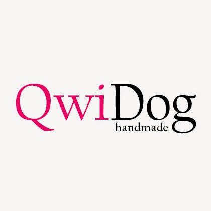 Profiilikuva käyttäjälle QwiDog