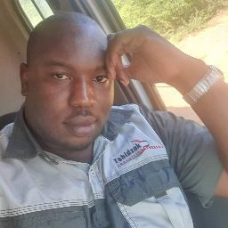 Chancy Ndovha Nemakhavhani