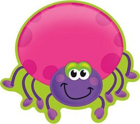 Ecotips – No Mates Arañas, Son Buenas para el Medio Ambiente – 322