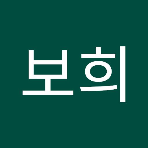 Meatel Hwang
