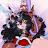 Reina The Wolf avatar image