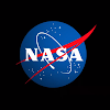 NASA STI Program