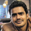 Arvind Agrahari