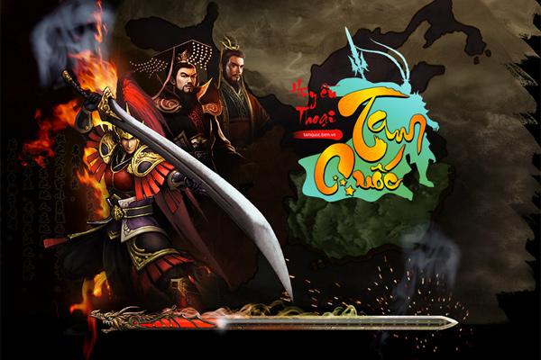 GameLandVN tặng thêm 300 giftcode Điêu Thuyền 1