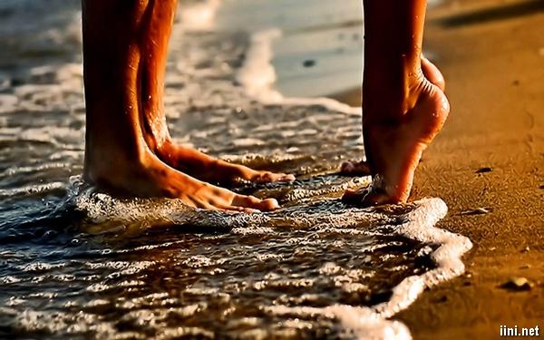 sea romantic