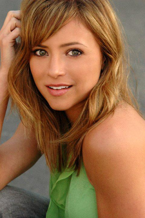 Wake Up with Christine Lakin:Best,pretty0