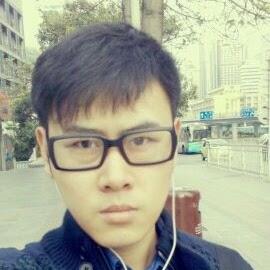 Jason Yao Photo 23
