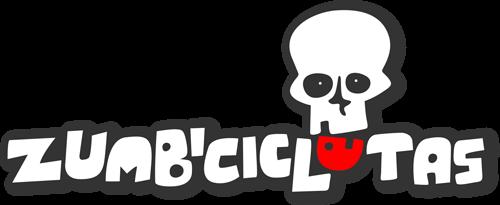 zumbicicletas