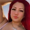 Diana Delgado