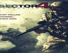 فيلم Sector 4: Extraction