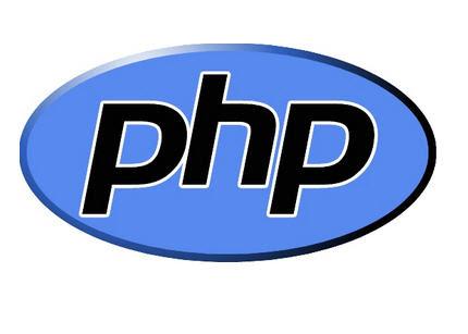 Se lanza PHP 5.5 con nuevas novedades y despedida de Windows XP