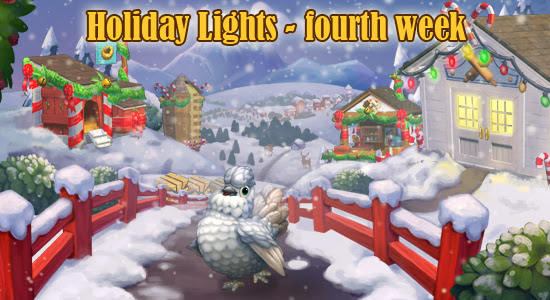 farmville 2 holiday lights forth week – farmville 2 cheats