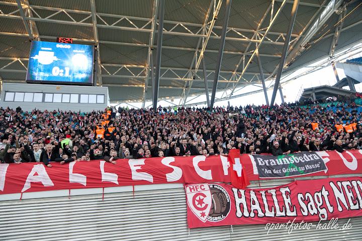 Hallescher FC RBL-HFC-Fans-6