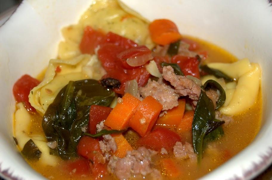 Tortellini-Are-Little-Puffs-of-Heaven Stew