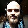 Raphael Lopez