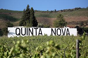 Quinta Nova