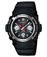 Casio G Shock : DW-6930D