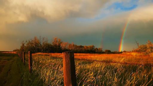 After The Storm, Kansas.jpg