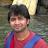 Akash Sahu avatar image