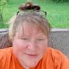 Sandra Pike