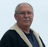 Lawrence Becker