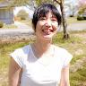 Yuka Ikawa