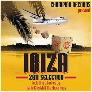 guf Download   Ibiza Selection (2011)