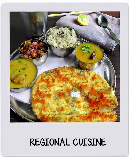Chitras food book recipe index forumfinder Images