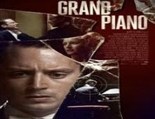 فيلم Grand Piano