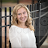 Shannon Michaelis avatar image