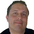 Rafael S