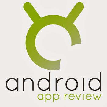 Who is Android App Review?
