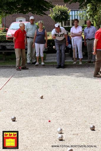 KBO Jeu de boules-toernooi overloon 06-07-2013 (9).JPG