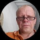 Mick Schuerer