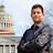 Shishir Rawat avatar image