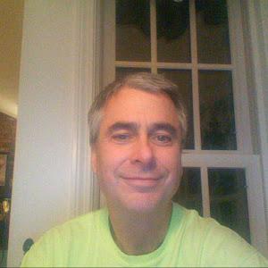 Steve Holtman