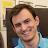Matthew Brown avatar image