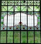 Casa Lis (Salamanca) – Museo Art Nouveau y Art Déco