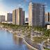 Vingroup phát triển mô hình đại đô thị đẳng cấp Singapore và hơn thế nữa
