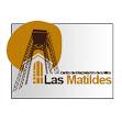 Mina Las Matildes