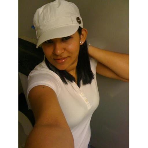 Belky Garcia