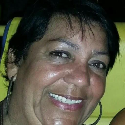 Sonia Moreira Photo 28