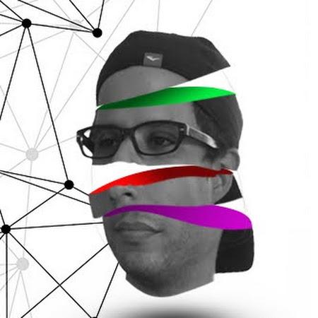 Foto del perfil de Enrique Figueroa