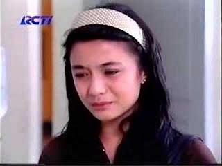 Chelsea Olivia Wijaya-Gambar