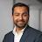 Ishan Patel avatar image